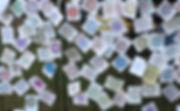 prayer mandala wall.jpg
