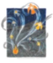 Storm Journey - medium res.jpg