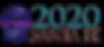 2020 Santa Fe Logo.png