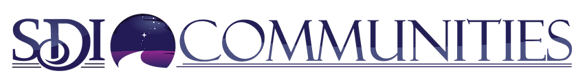 SDI Communities Logo.png