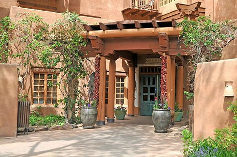 Hotel Santa Fe pic.jpg