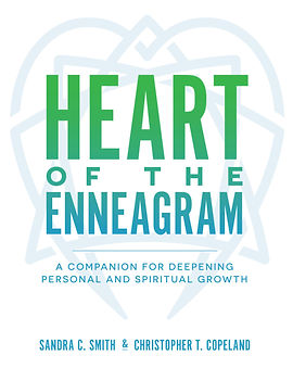 2018-0212-Heart-of-the-Enneagram-Book-Co