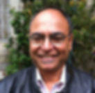 Ravi Verma - web.jpg