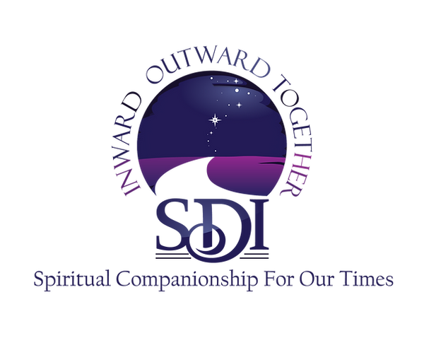 2020 Logo - Inward Outward Together.png