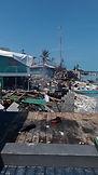 Dorian Grand Cay 9-9.jpg