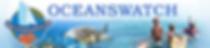 oceanswatch, oceanwatch, marine conservation volunteer sailing