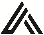 white A logo.png