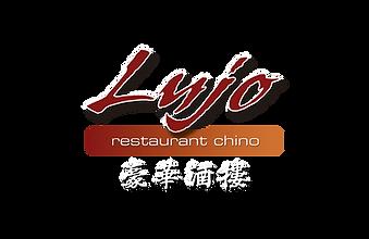 Lujo_LOGO.png