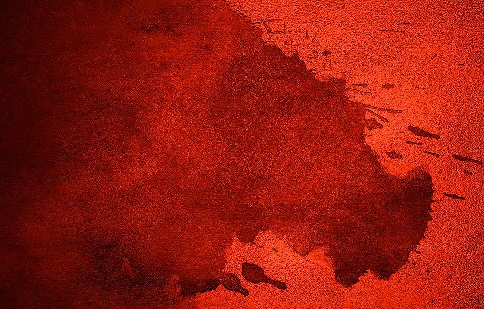 fondo-rojo.jpg