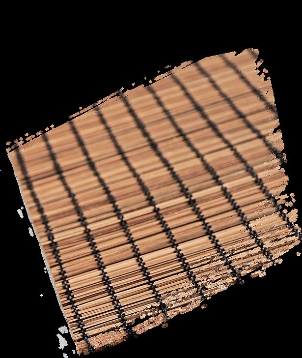 esterilla-bambu.png