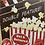 Thumbnail: Movie Popcorn Bar