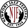 Newport Jazz Festival Piano Tuner