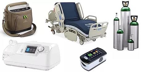 medical equipment for rent.webp