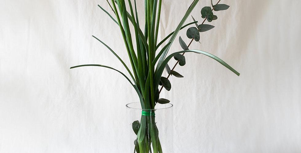 Bouquet  minimal