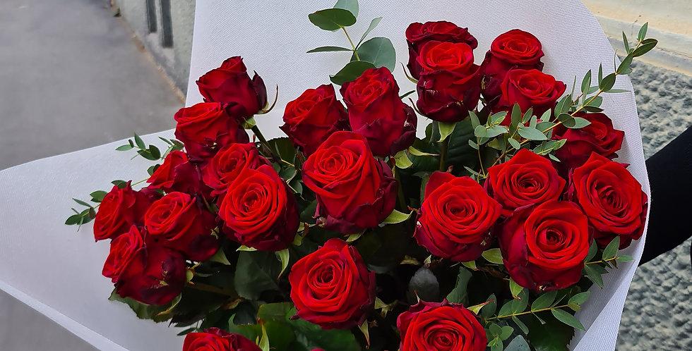 Rose  Miriam