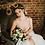 Thumbnail: Bouquet da sposa