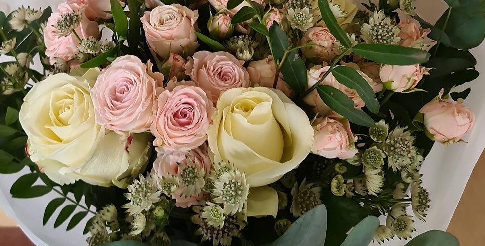 Bouquet Kathrin