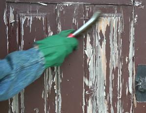 door scrapping.jpg