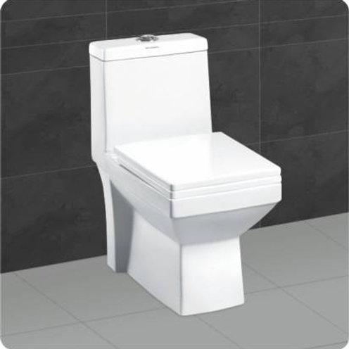 Western toilet repair ( all type of toilet)