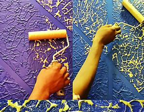 texture paiting work.jpg
