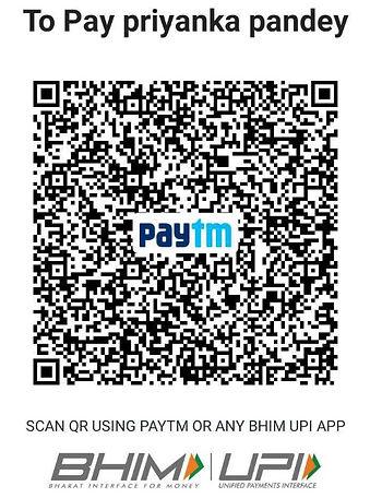 UPI-BHIM paytm.jpg