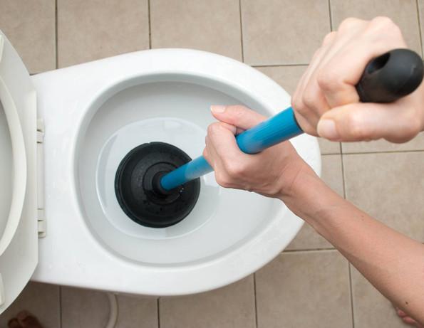 toilet pot blockage.jpg