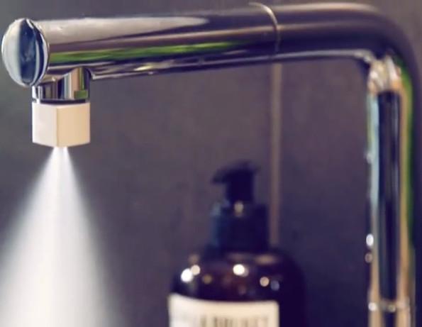 water saving nozzel.jpg