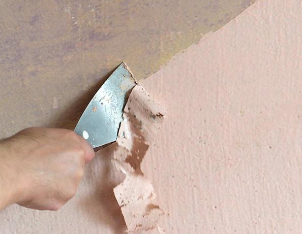 scraping-paint.jpg