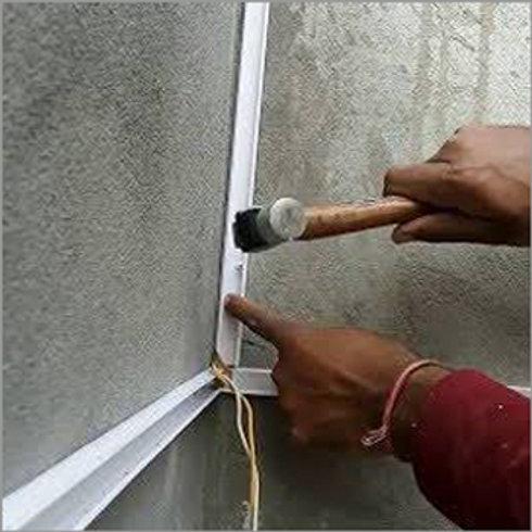 Casing wiring ( per 5 meter)