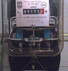 electric meter.jfif