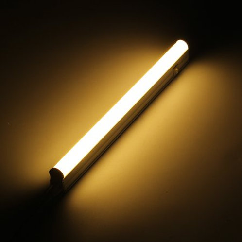 Tube light or bad lamp ( includes installation/repair/replacement)