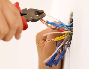 wiring work.jpg