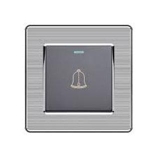 Door bell installation or repairing