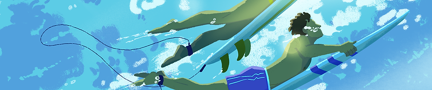 surfing2.png