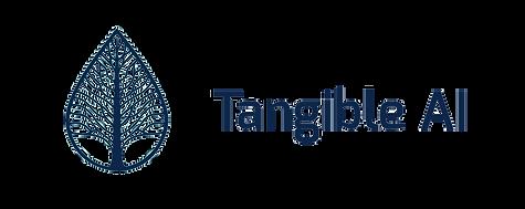 logo-blue-transparent-background.png