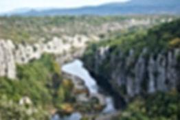 gorgesduchassezac-1080x720.jpg