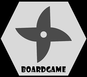 boardgame_edited.jpg