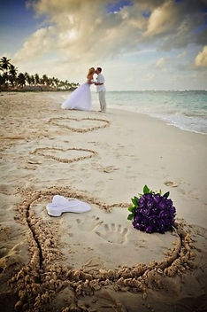 le-bon-week-end-mariage-458x690.jpg