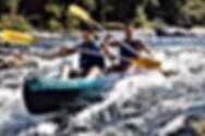 canoe.jpg