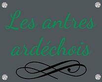 logo lesantresardechois.jpg