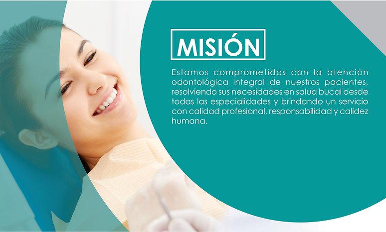 oral salud