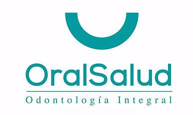 oralsalud odontologia estetica en copacabana
