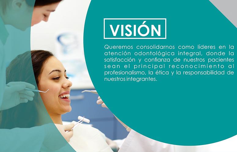odontologia estetica copacabana