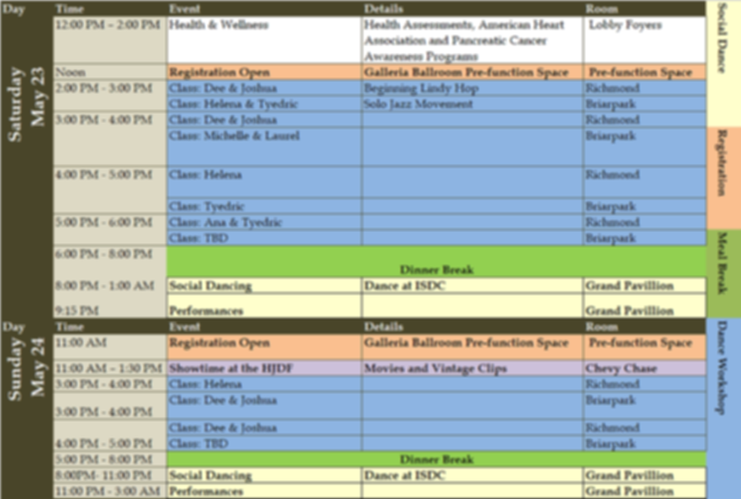 schedule v1.png