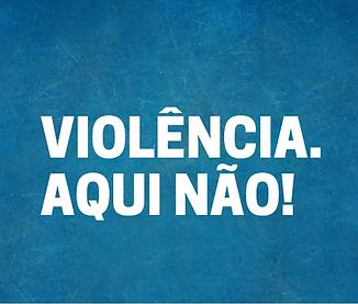 Violência Aqui Não.png