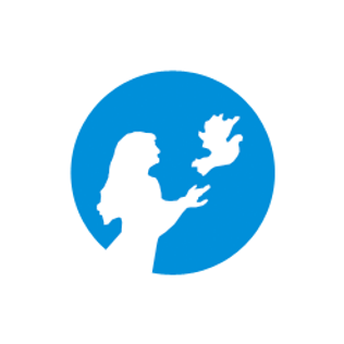 логотип - фонд Надежда.png