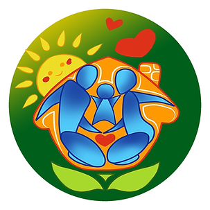 Логотип_Дзержинский_ЦСОН_Ганцева.png