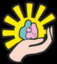 Магнитогорск логотип.png