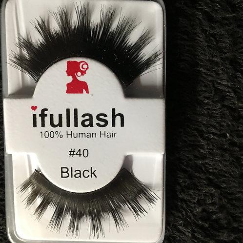 iFullash #40