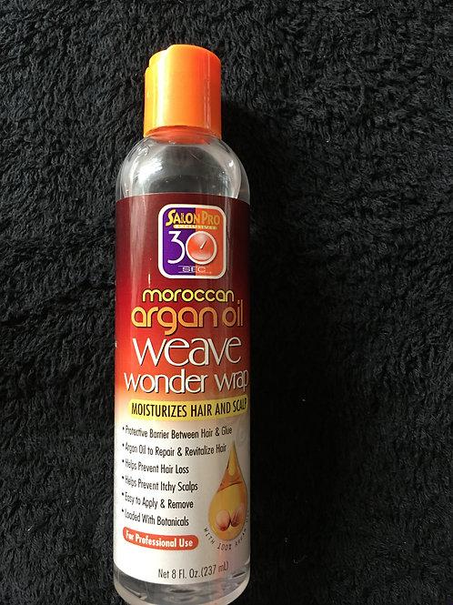 Slaon Pro Weave Wonder Wrap